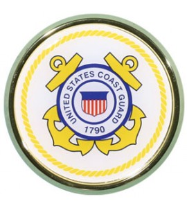 Coast Guard Gifts