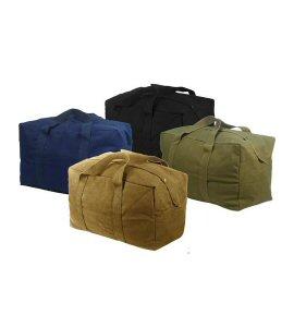 Cargo & Gear Bags