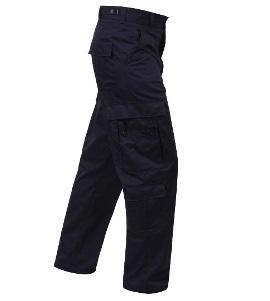 EMS/EMT Pants
