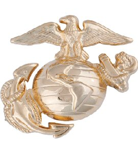 Marine Corps Rank