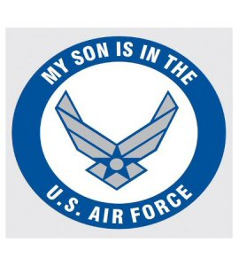 Air Force Gifts
