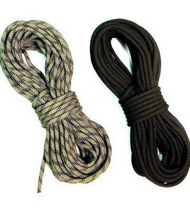 Rope & Paracord