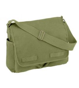 Shoulder Messenger Bags