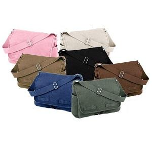 Shoulder Messenger Bags
