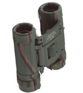 Scout Optics