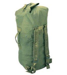Military Bags & Rucksacks