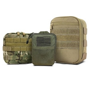 tactical gear surplus military tactical gear army surplus world